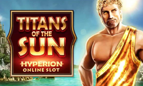 Titans of the Sun Hyperion at Fiett Casino - https://www.fiett.com/slots/titans-of-the-sun-hyperion/