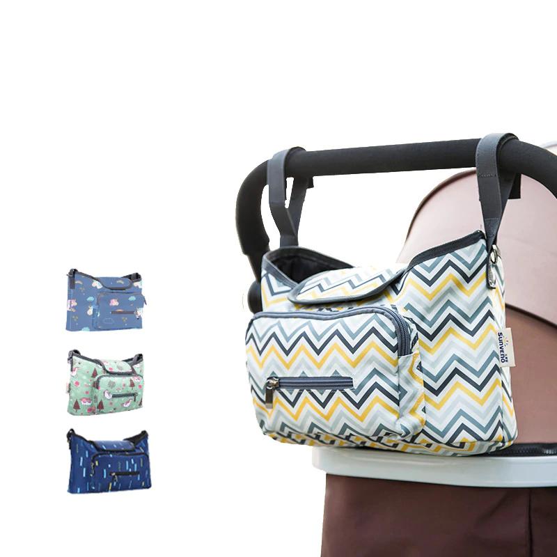Stylish Diaper Bags Sac, Accessoires couture, Accessoires