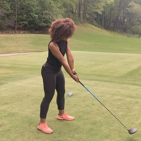 22+ American golf long drive info