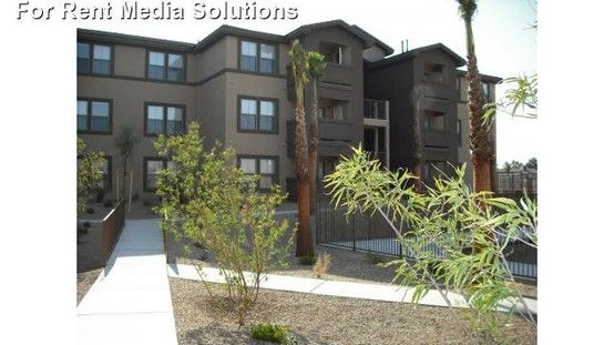Pin By Nevada State Apartment Association On Apartment Photos