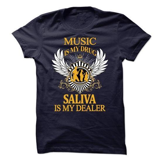 Sali...love.... is my dealer!EDITION LIMITED - #teacher gift #bridal gift. CLICK HERE => https://www.sunfrog.com/LifeStyle/Salilove-is-my-dealerEDITION-LIMITED.html?68278