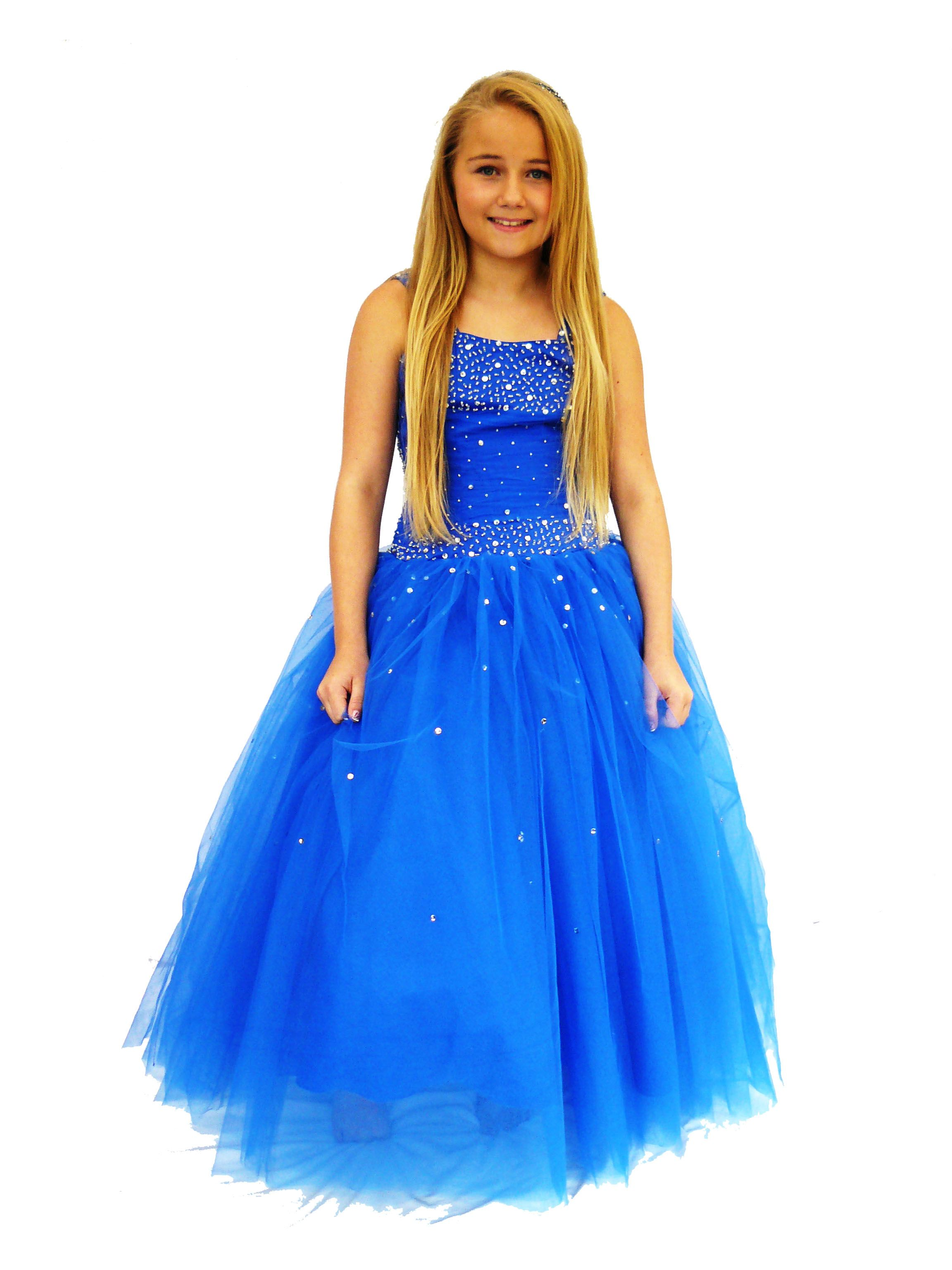 Cocktail dresses for juniors uk