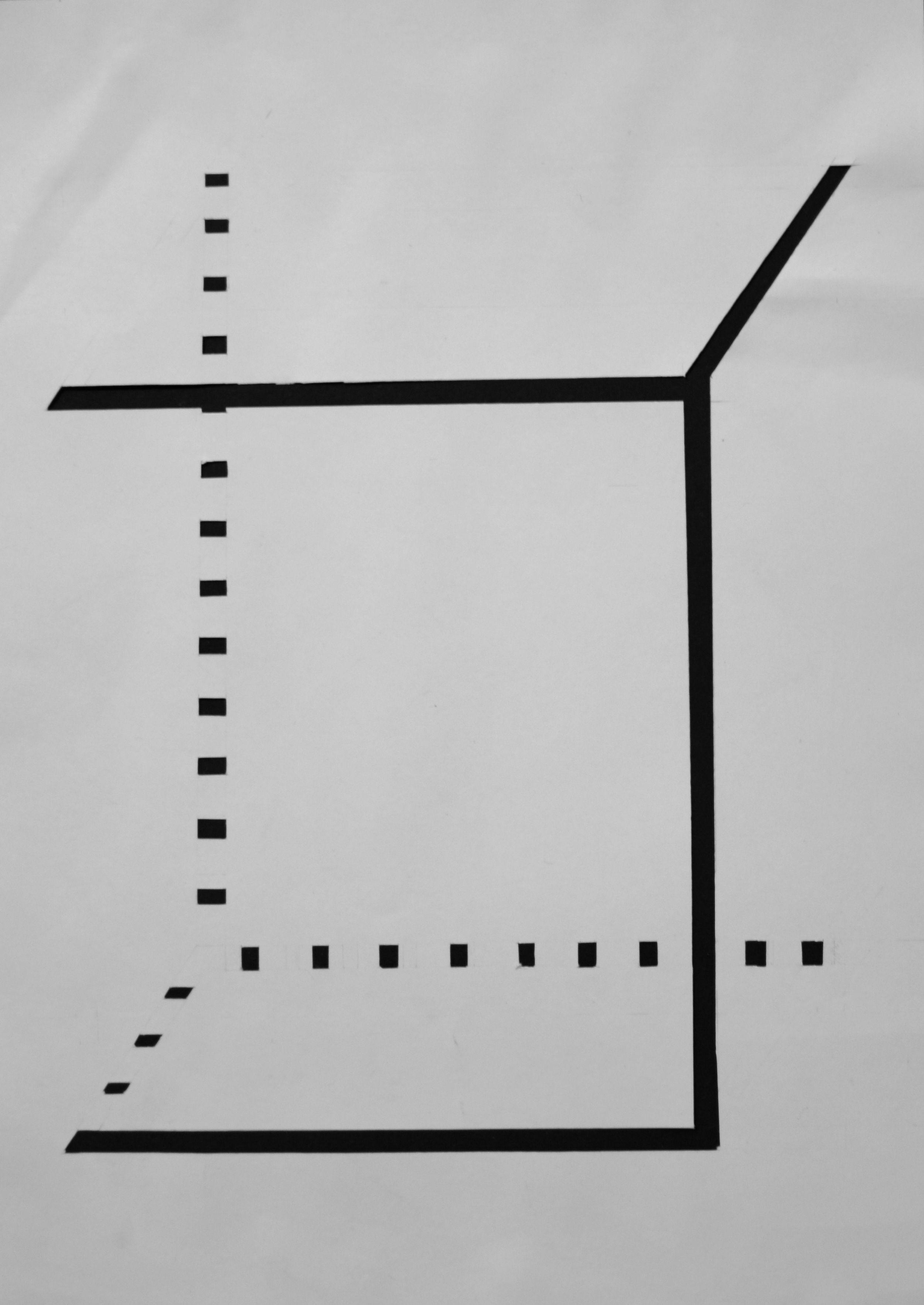 193 Emmanuelle Hoet Ex 1 - Structure 2