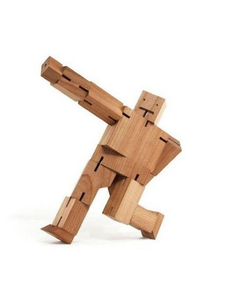 areaware-cubebot-medium-naturel Lolotte