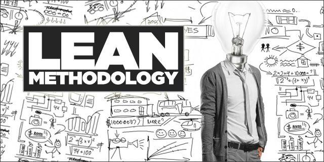 lean metrology