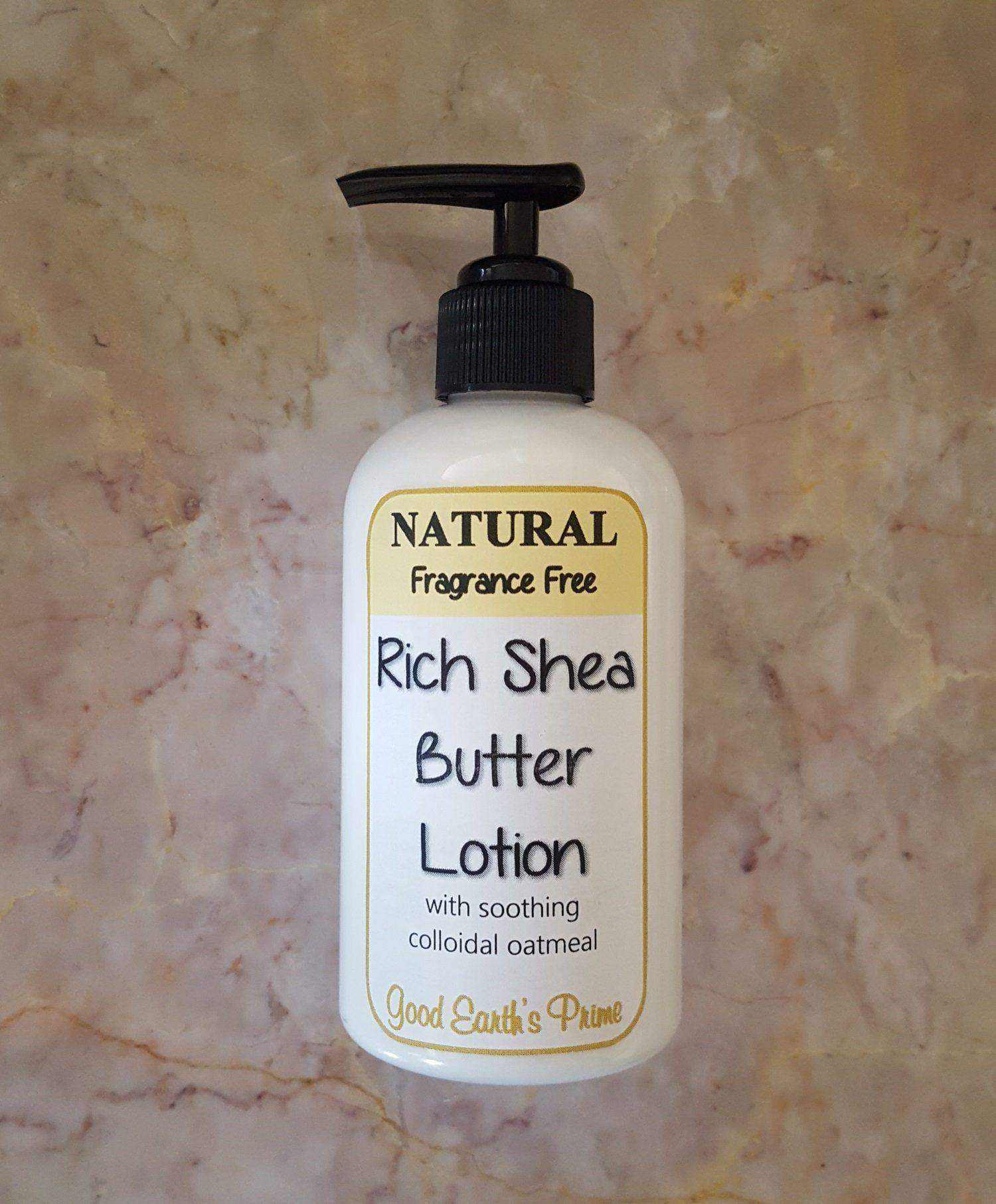 16++ Organic shea butter lotion ideas in 2021