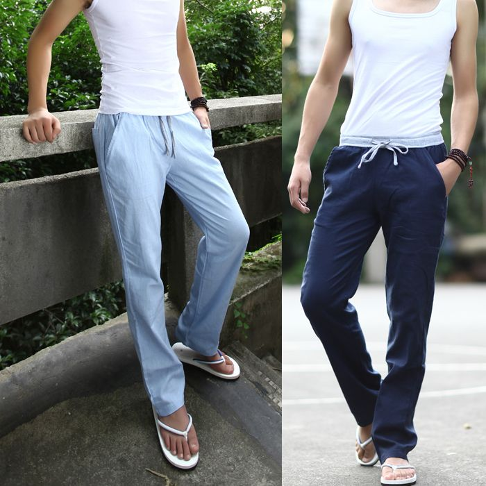1000  images about Men's Shorts and Pants on Pinterest