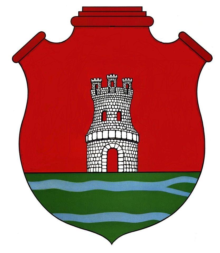 République Séparatist de Córdoba