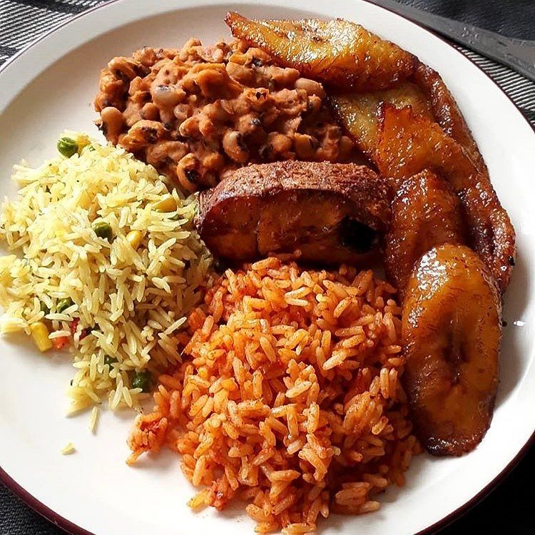 Pin on Breakfast and Brunch in Nigeria