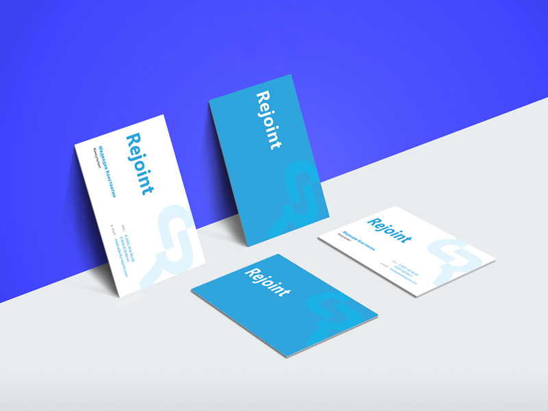 Present You Business Card Design Using This High Resolution Mockup Brought To You By Ale Free Business Card Mockup Business Card Mock Up Business Card Branding