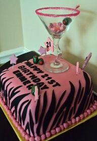 1819202122birthdaygirlcakescupcakesmumbai15 cake