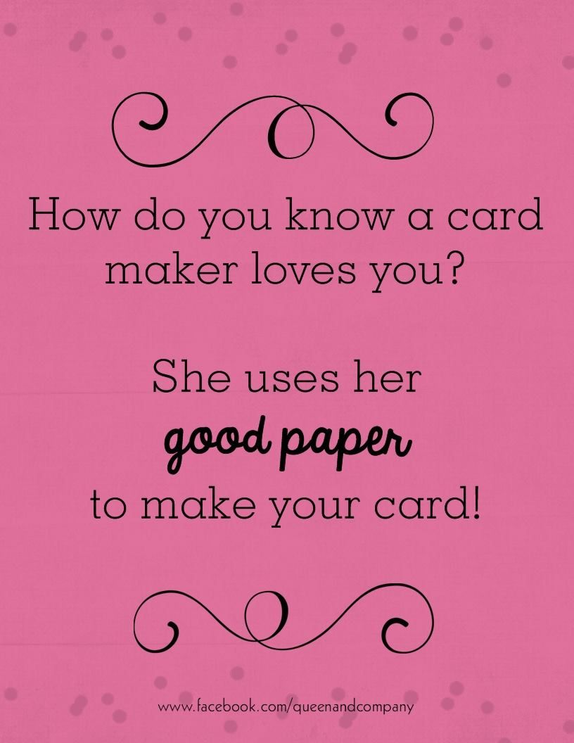 How to make scrapbook in facebook - Join The Queen Co Facebook Page