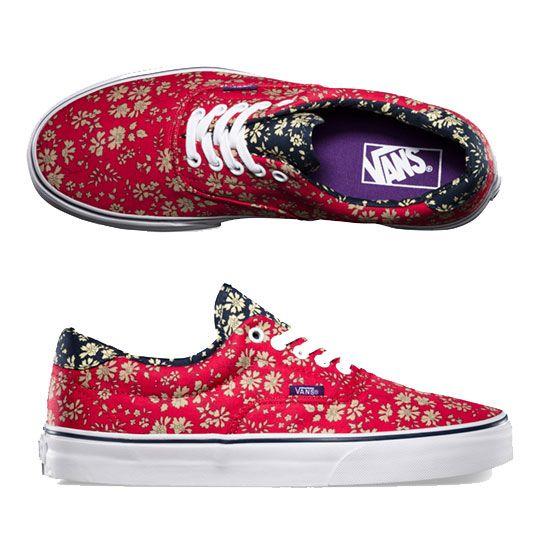 Vans Sneakers Images