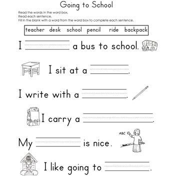Download english activity worksheet Fill in the blanks with the ...