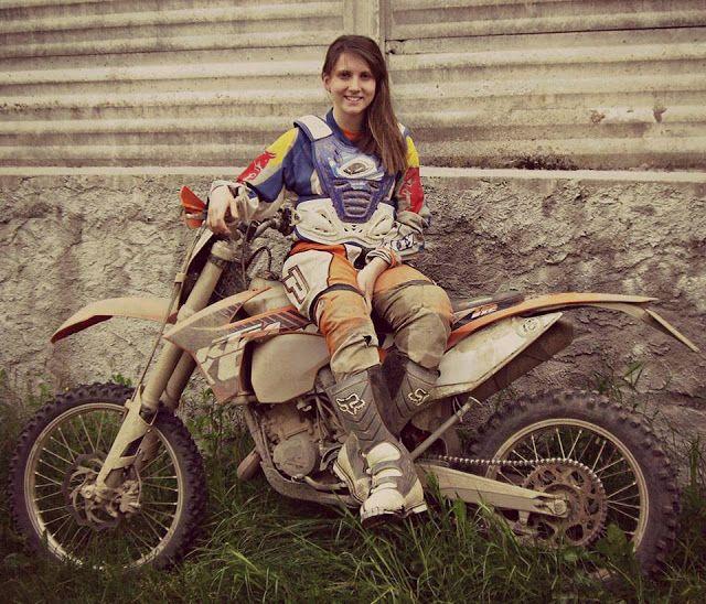 Pin by othman ishak on MotoLife ♡   Motorcycle girl