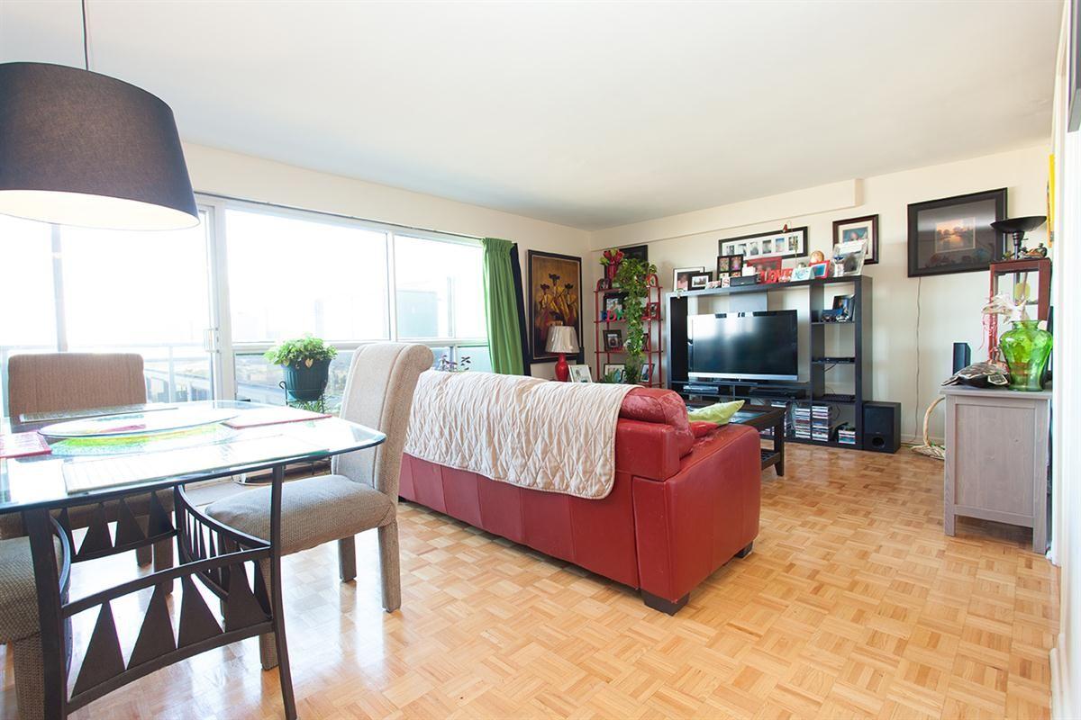 Apartment Units Near University Of Ottawa, Downtown Ottawa Apartments |  Stonecliffe Apartments ▸ Paramount Properties 175 Bronson Avenue
