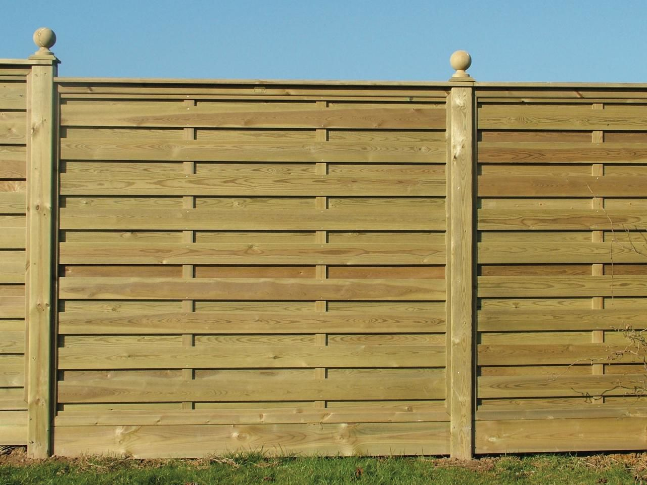 Where to buy wood fence panels cheap francis pinterest where to buy wood fence panels cheap baanklon Gallery