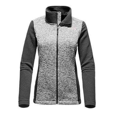 3d4732492 Women's indi full zip jacket | Products | Jackets, Jackets for women ...
