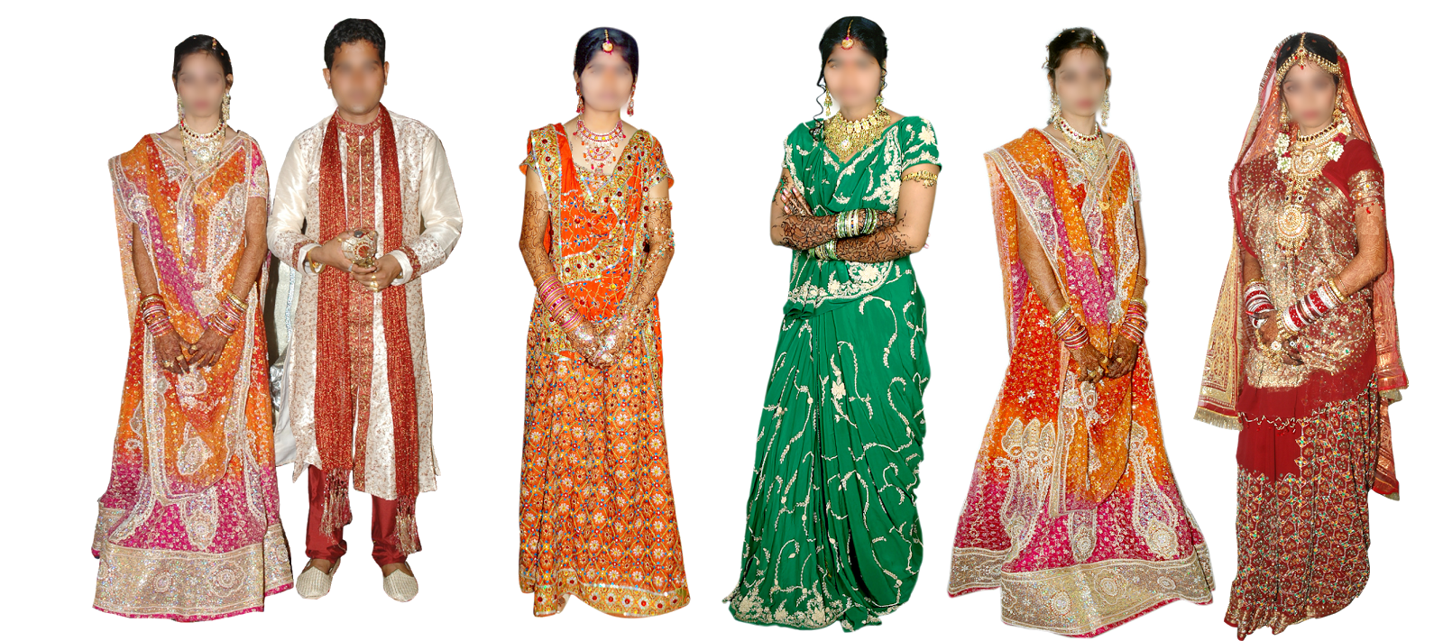 All Psd For Photoshop Indian Ladies Dress Indian Bridal Fashion Indian Bridal Dress