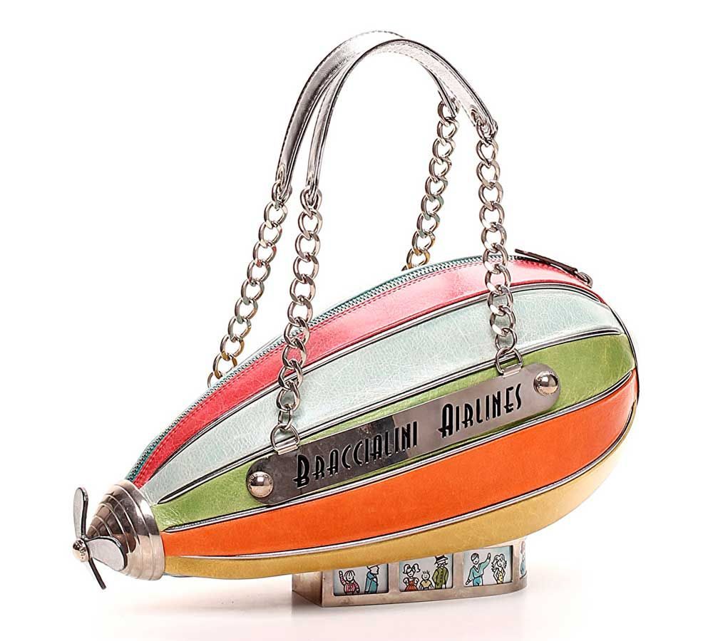 Risultati immagini per borsa forma animale    Happy Accessories ... 773ce5713f