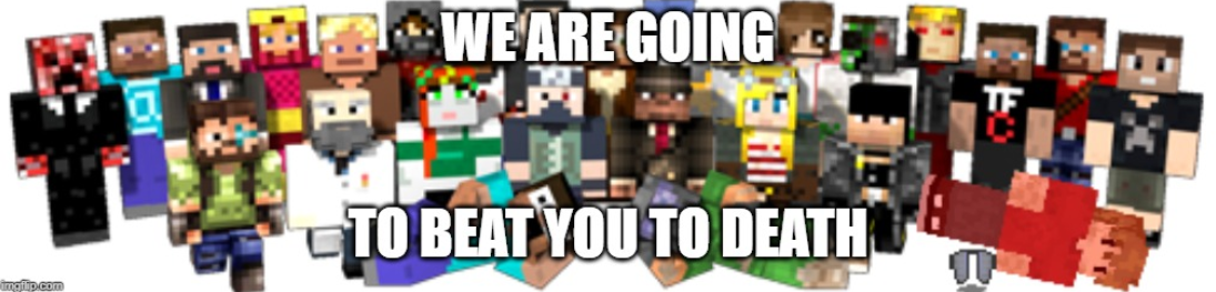 Xd Look At Grian Funny Pictures Haha Funny Minecraft Youtubers