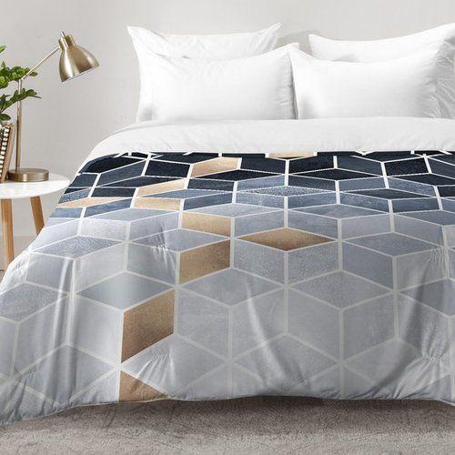 East Urban Home Comforter Set Wayfair Comforter Sets Comforters Classic Duvet Covers
