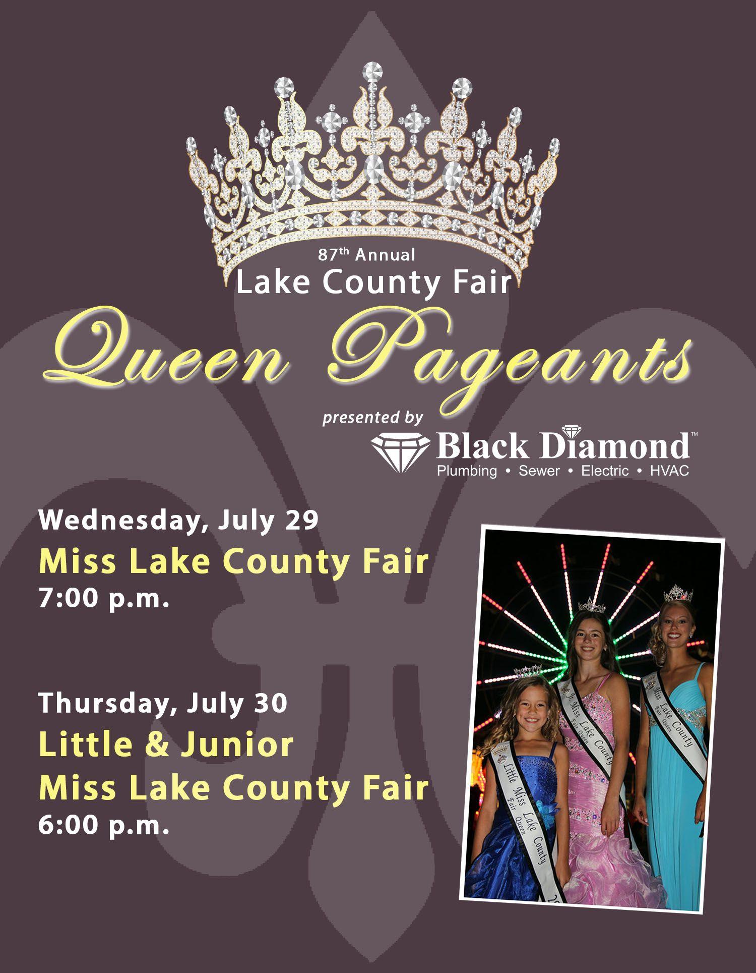 lake county jobs indiana