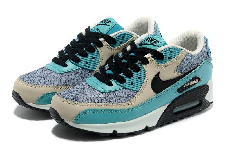 Willtaylar Classic Nike Air Max 90 Womens Shoesuk1713 Walking on