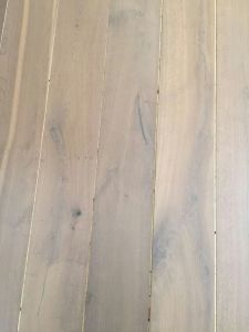 Oasis Wood Flooring Engineered Old Caramel Collection Lighthouse 3 Oak Oc03 Hardwood Flooring At Floorvariety Com Engineered Hardwood Flooring Hardwood Floors