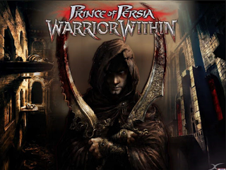 Prince Of Persia Warrior Within Is A Video Game And Sequel To Prince Of Persia The Sands Of Time Warrior With Warrior Within Prince Of Persia Prince Warrior