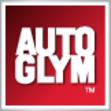 Autoglym tuotteet auton pesuun | Rellunkulma.fi Verkkokauppa