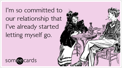 14 hilarious ecards that describe Valentines Day perfectly – Funny Valentine E Cards