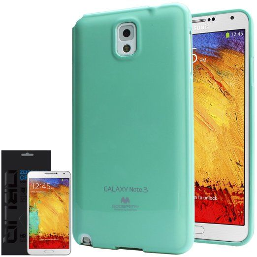 10 Best Galaxy Note 3 Cases ideas | note 3 case, galaxy note 3 ...
