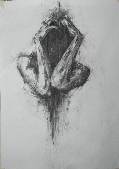 Pin Em Arte