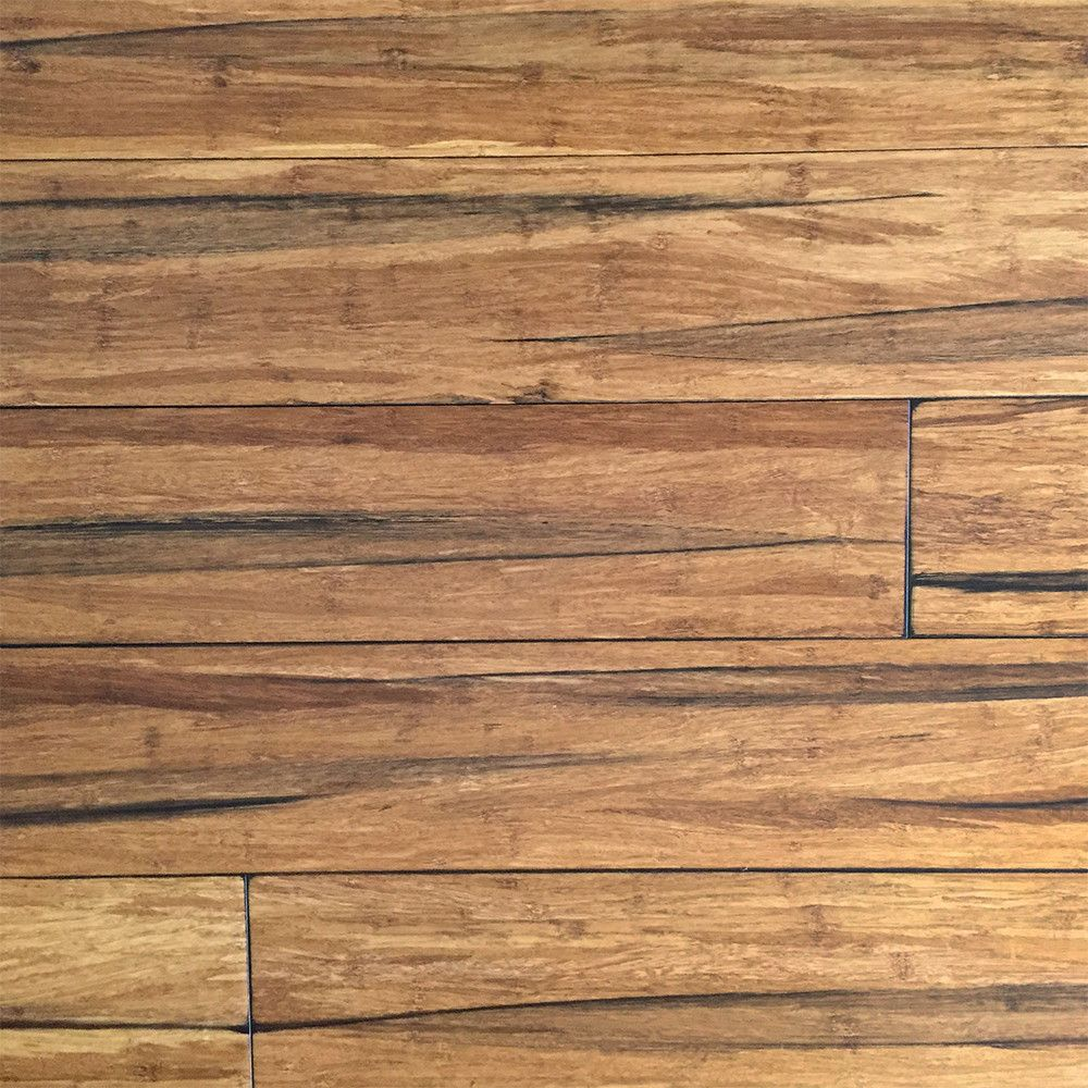 """Bamboo 5/9"""" Thick x 52/3"""" Wide x 73"""" Length Solid"""