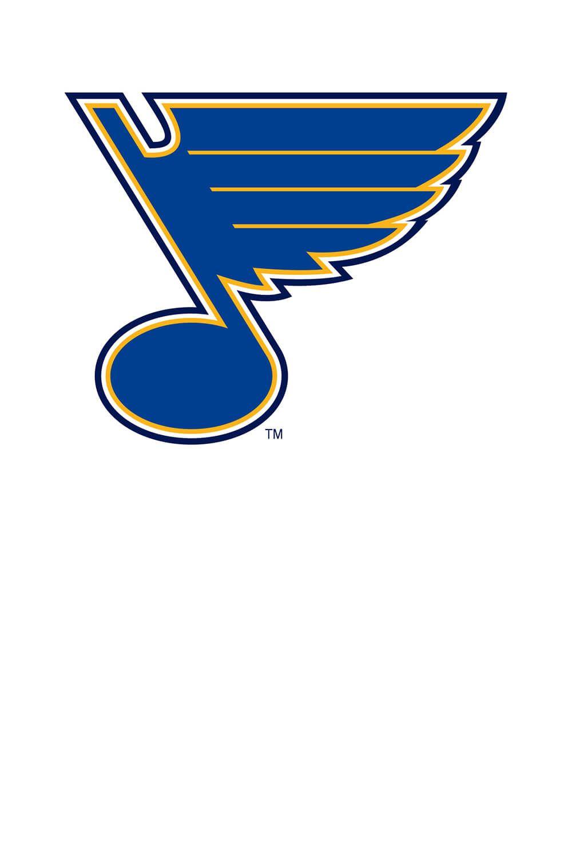 St Louis Blues Logo Png 410 Png Group Romolagarai Org St Louis Blues Logo Blue Logo St Louis Blues