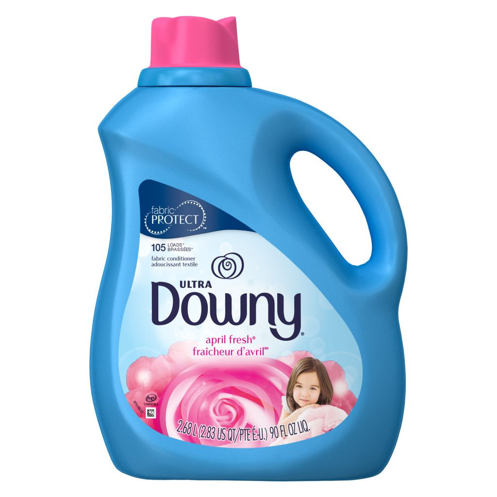 6 Benefits Of Using Downy Fabric Conditioner Downy Laundry Detergent Downy Detergent Downy Laundry