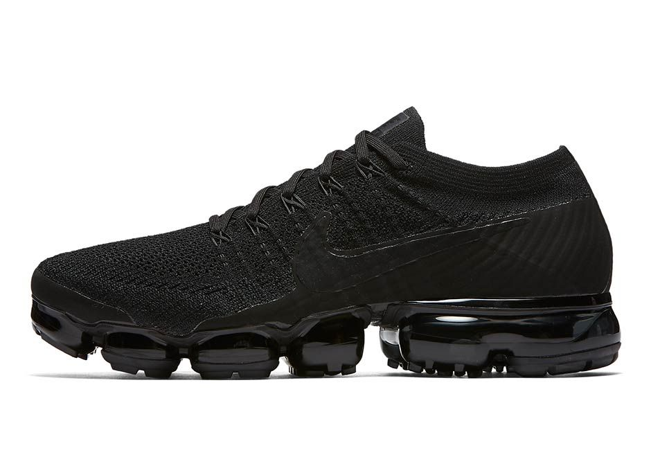 Nike Blazer Vapeur Noir / Anthracite Mi Cru Max vente fiable eastbay de sortie moins cher visite pas cher yjlorlRqq