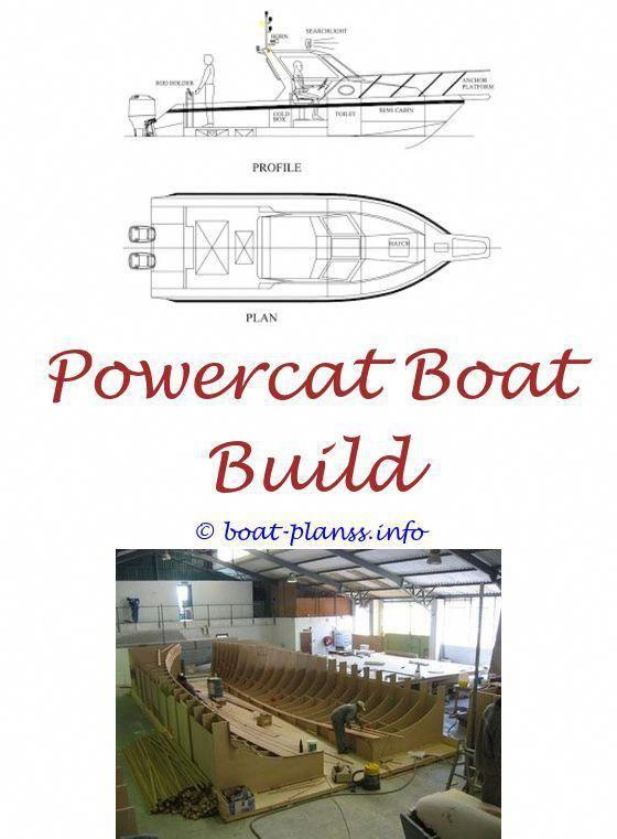 robinson family history dory boat building maine – bat boat build up.aluminum wo…