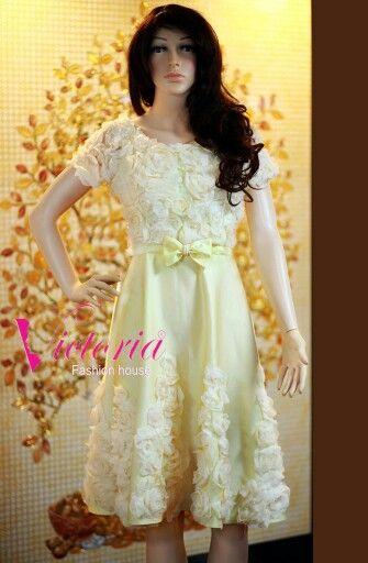 Evening gown   Myanmar dress (Dress designer - Ohm Kham)   Pinterest ...