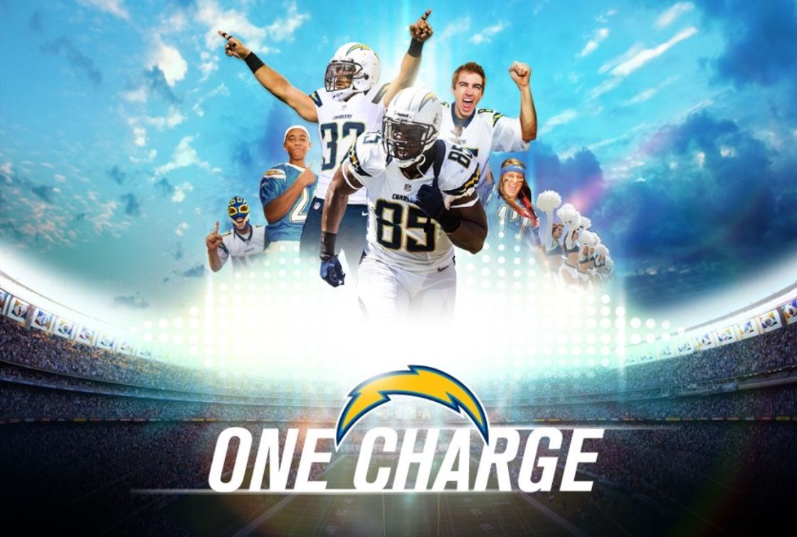 Pin By Mz T Martinez On Los Angeles A K A San Diego Chargers San Diego Chargers Chargers Football San Diego