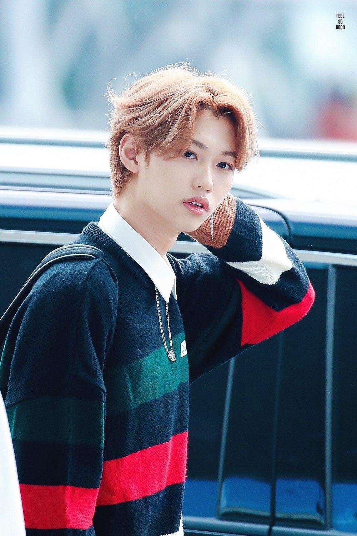 Felix Day6 Boy Groups Lee Min Ho Vixx Got7 Felix Stray Kids