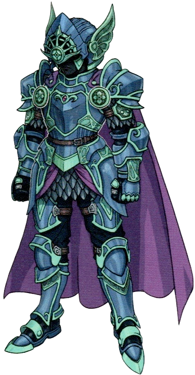 Restless Knight Dragon Warrior Dragon Quest Dragon Ball Art Sentinels of the starry skies art gallery featuring official character designs, concept art, and promo pictures. restless knight dragon warrior