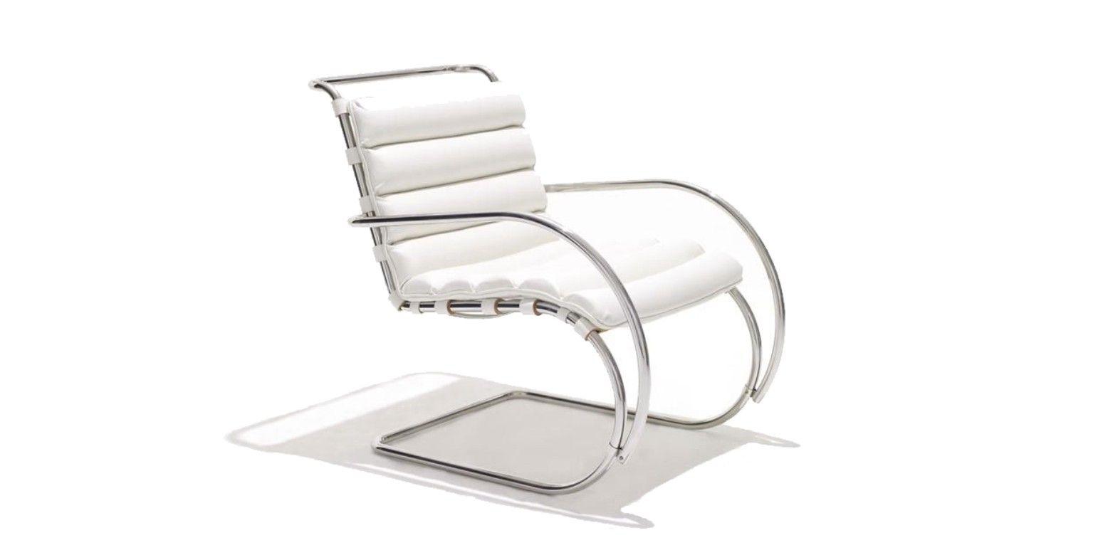 Studium Möbeldesign pin nicolai spicher auf architecture modern furniture design