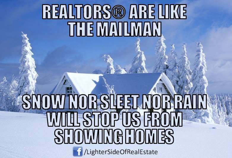 If You Like This You Ll Love All The Real Estate Humor On Our Website Http Lightersideofrealestate Com C Real Estate Memes Realtor Humor Real Estate Quotes