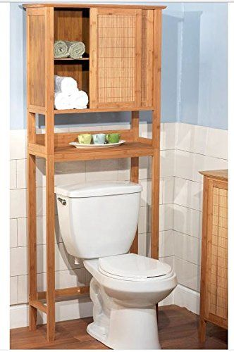 Target Marketing 23040nat Bamboo E Saver Cabinet Bam Https