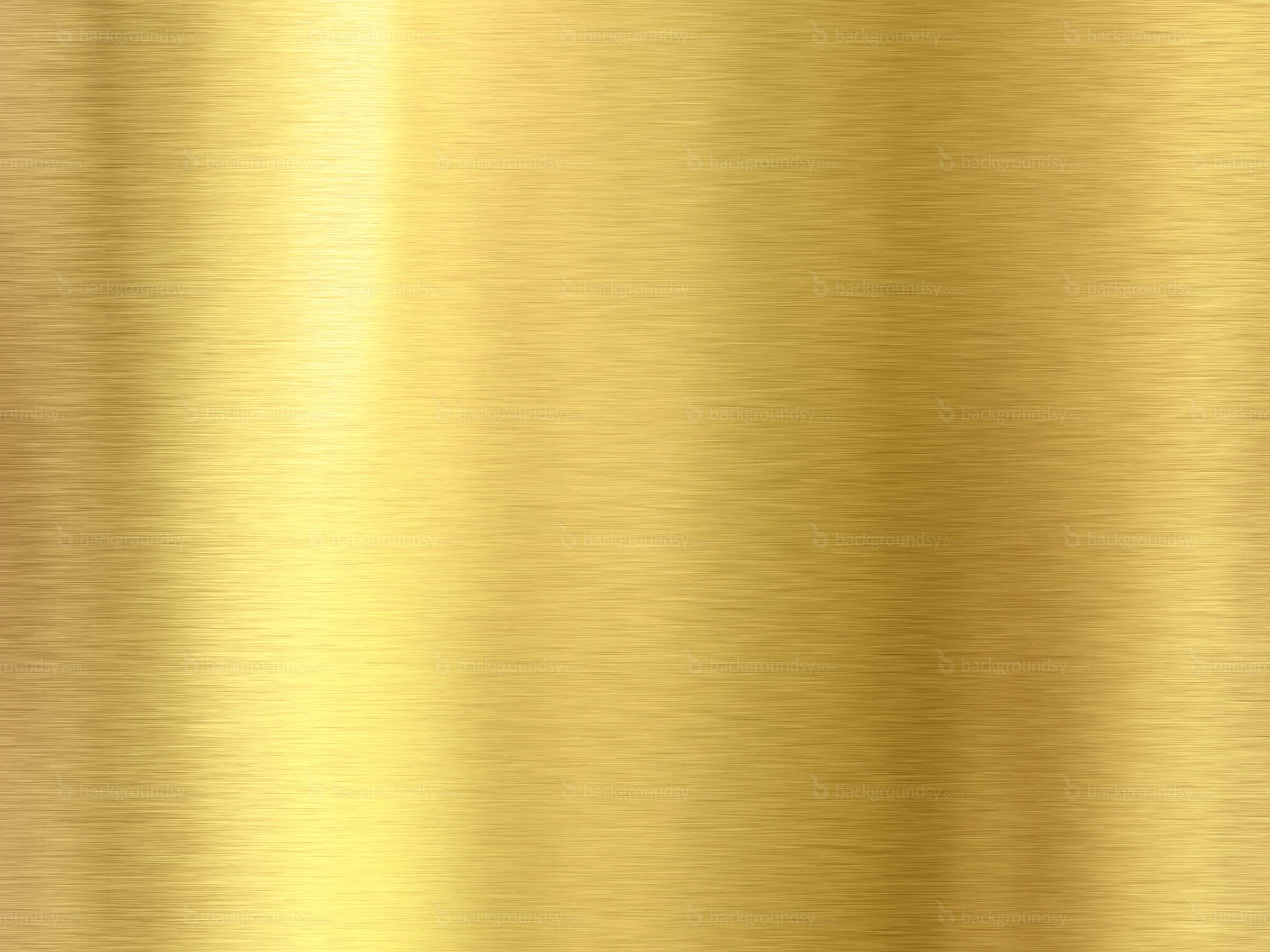 Metallic Gold Wallpaper Gold Color Gold Background Backgroundsy Gold In 2019