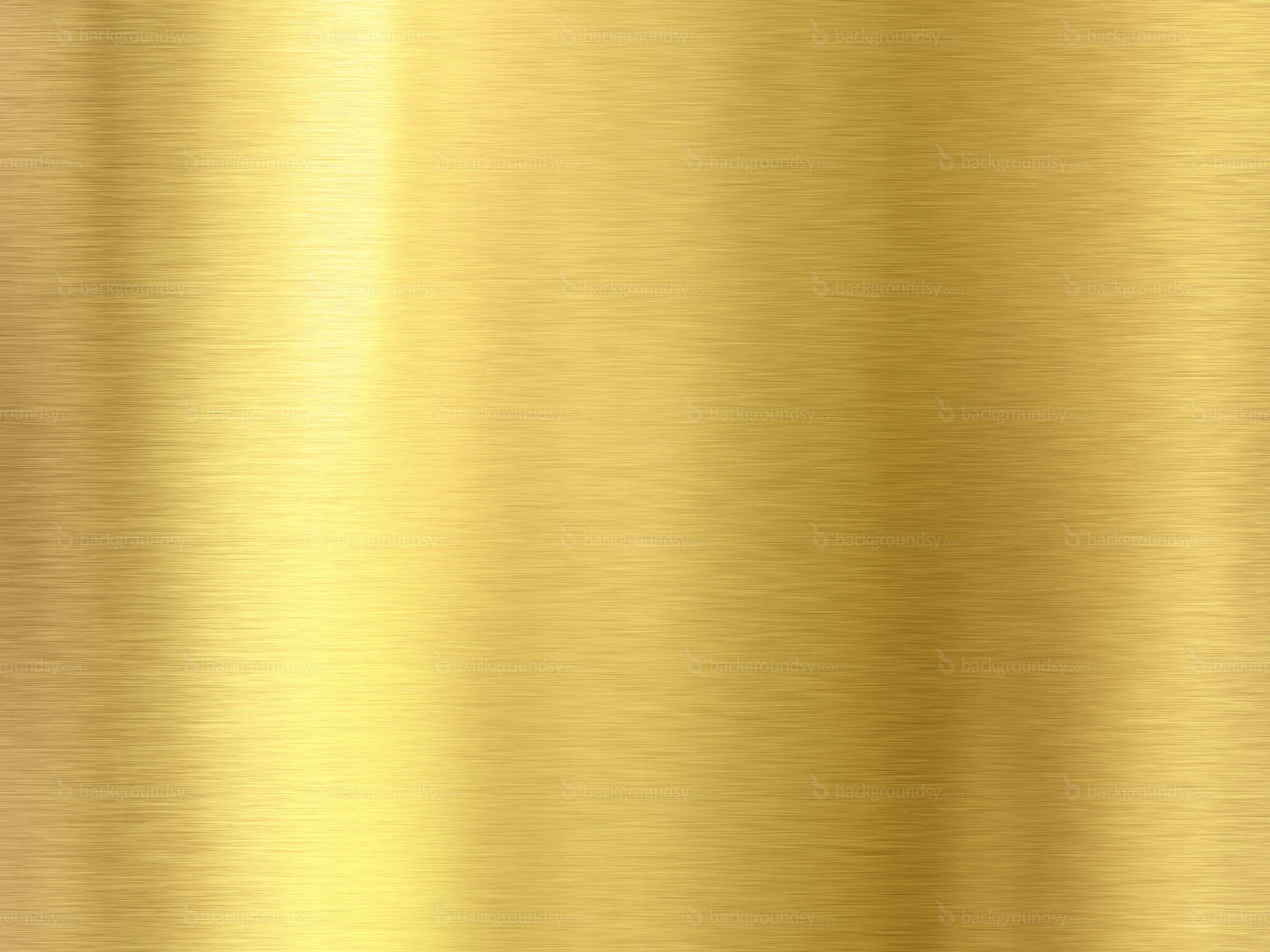Gold Color | Gold background | Backgroundsy.com | gold ...