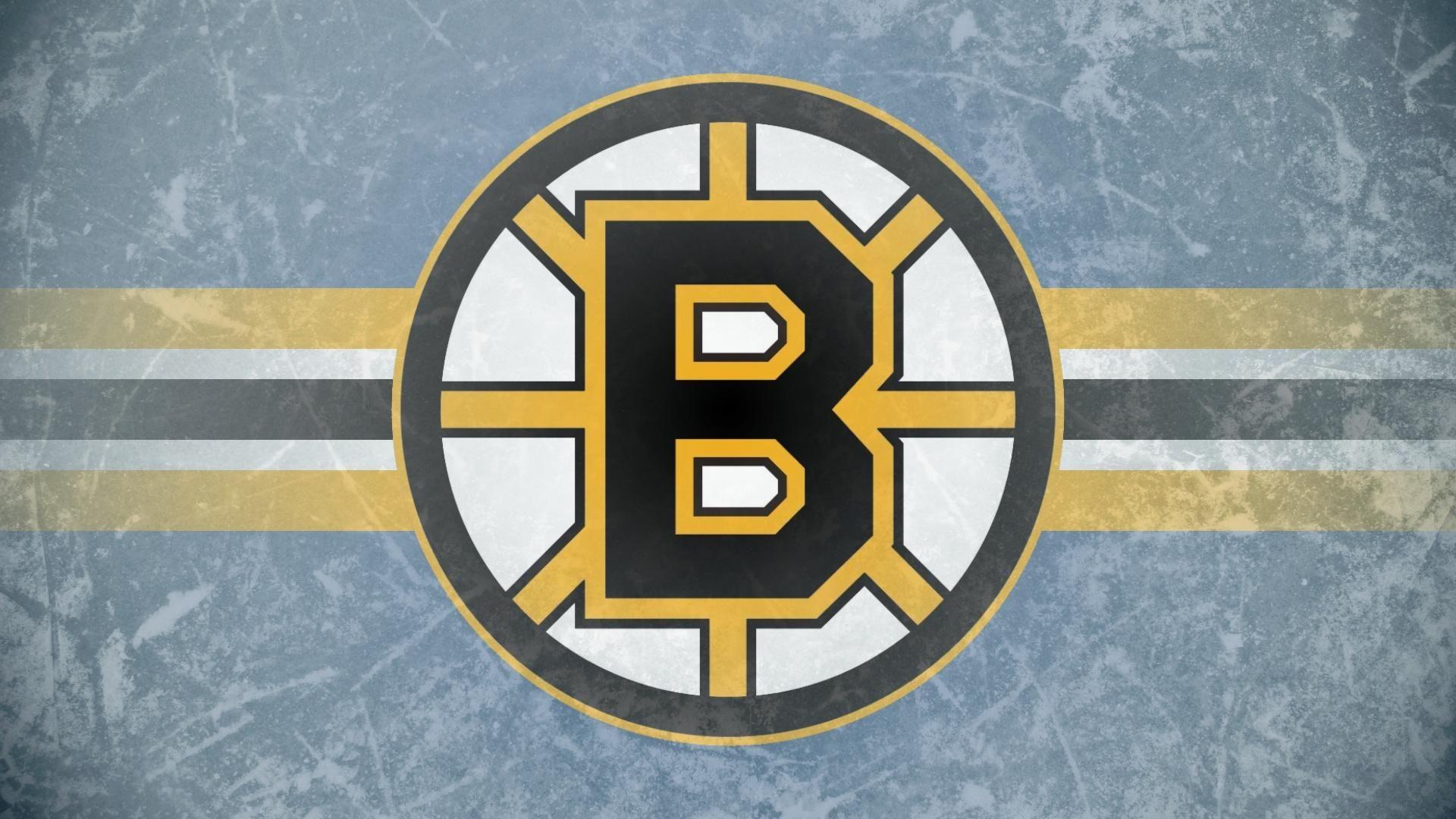 Bruins Phone Wallpaper 1920 1080 Bruins Pictures Wallpapers 41 Wallpapers Adorable Wallpapers Boston Bruins Logo Nhl Boston Bruins Boston Bruins