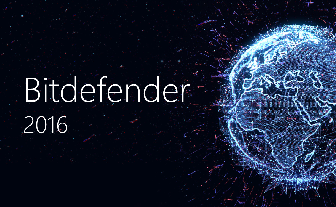 bitdefender internet security 2016 offline installer